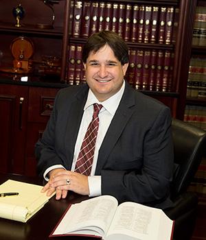 Alan J. Reinfeld, Esq.